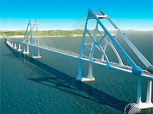 ponte_ssa_itaparica