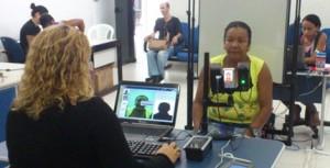 TRE-BA-recadastramento-biometrico-em-ubaitaba